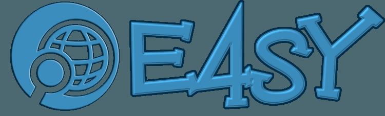 E4SY ~ Einfach informiert!