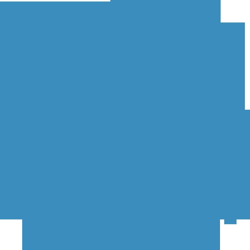 e4sy logo jugendmagazin news nachrichten magazin popkultur politik