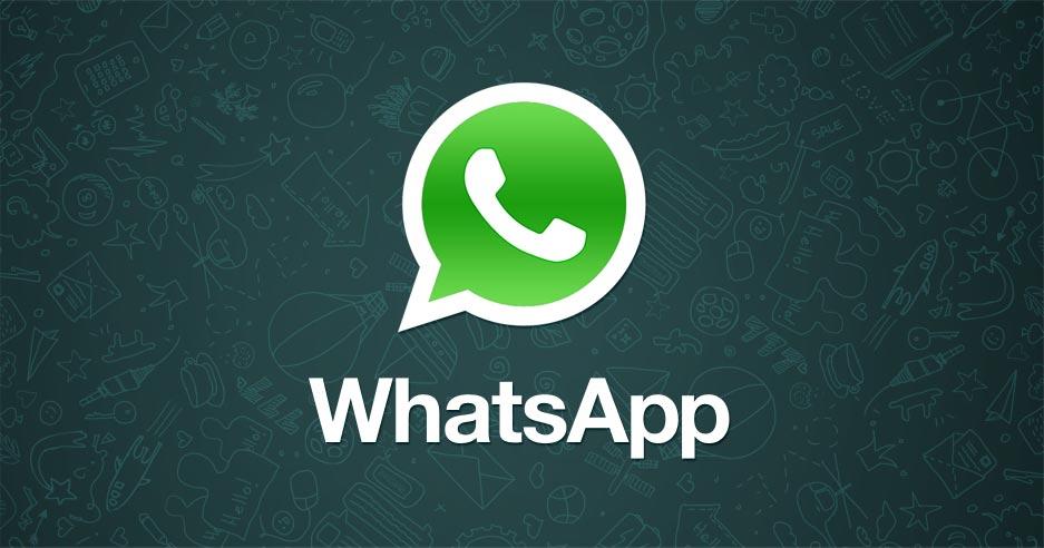whatsapp-whats-app-kostenlos