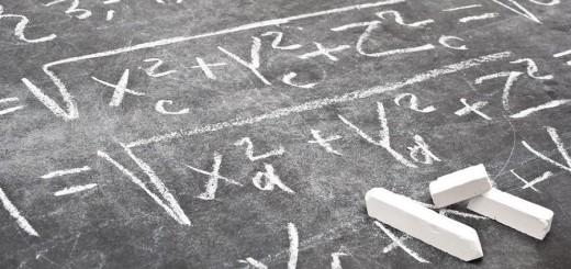 E4SY Einfach Mathe Abitur bestehen machen Prüfung Klausur lernen üben Mathematik