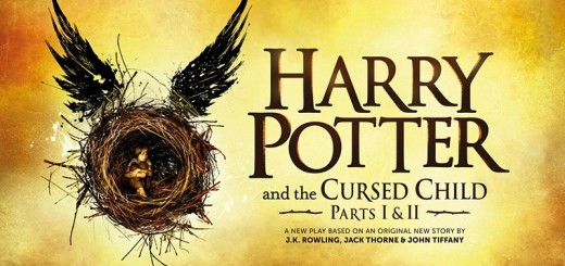 E4SY Harry Potter und das verfluchte Kind achtes Buch Band 8 Harry Potter and the cursed child