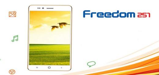 Smartphone für 3 € Euro billig günstig Indien E4SY