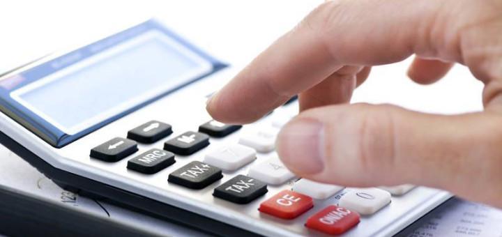 E4SY Taschenrechner Hacks 10 Tipps und Tricks Mathe rechnen Casio fx