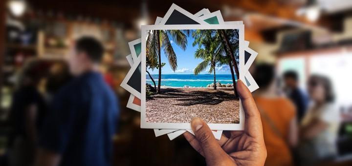 E4SY günstiger reisen Geld sparen Reiseplanung Couchsurfing günstig Flüge buchen