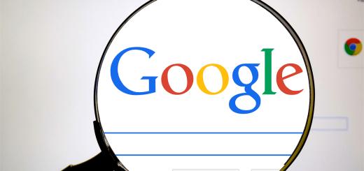 Web 2.0 - Wie uns das Internet zu besseren Menschen macht - Besser Googln Google Such Tipps