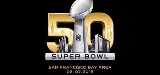 Die Denver Broncos gewinnen den Super Bowl 50 Superbowl