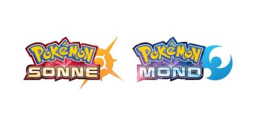 E4SY fakten pokemon sonne und mond trailer analyse