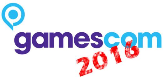 E4SY Gamescom 2016