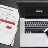 TheSimpleClub App 2.0 - TheSimpleClub Plus - Was kann die neue interaktive Lernplattform TheSimpleClub+
