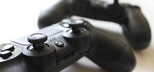 Die reichsten Videospiel Unternehmen der Welt - Die teuersten Videospiel-Unternehmen