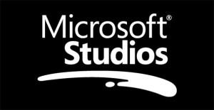 Logo Microsoft Studios