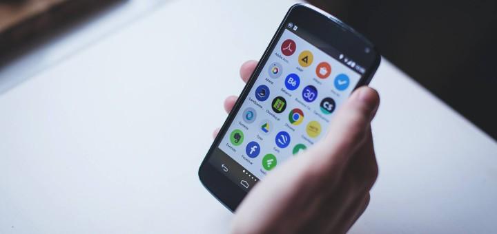Dein Handy macht, was Google will - Manipulation auf höchster Ebene