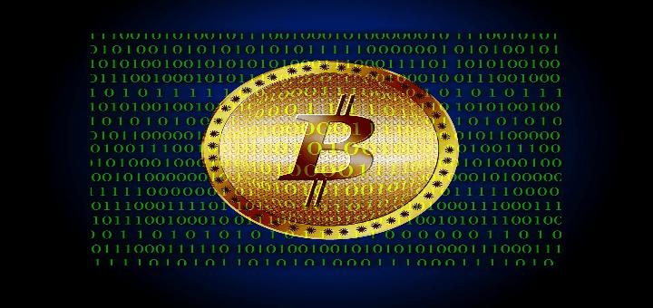 Spieleplattform Steam akzeptiert ab sofort Bitcoins als Währung. Bitcoin-Halving halbiert Belohnung für Bitcoin-Miner