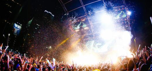 ausrüstung festival 2016 dinge braucht brauchen