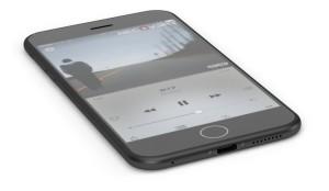 Apple will das iPhone angeblich noch dünner machen und dafür auf den Klinkenanschluss verzichten.