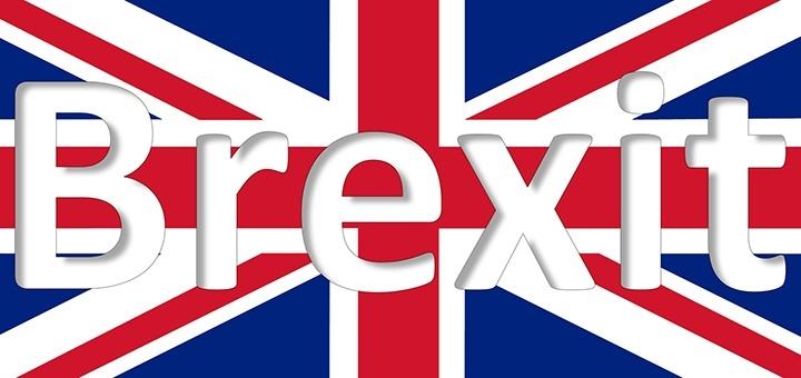 Brexit wie denken die britten über den Eu austritt Europa Europäische union Großbrittanien
