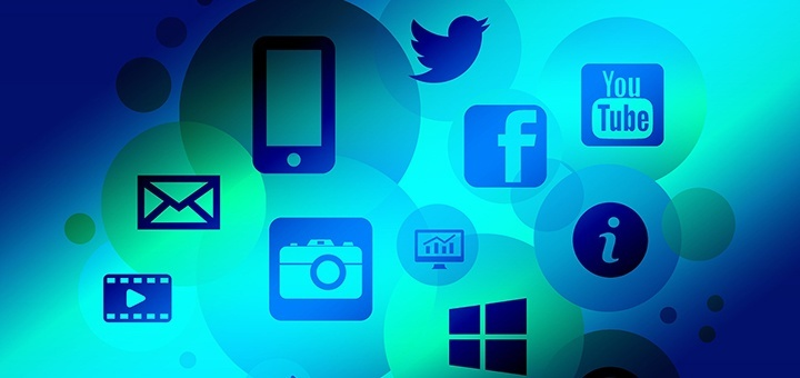 Deutschland Netz Preis Deutsche zahlen am meisten für Mobile Daten Internet Europa vergleich - Namens erklärung herkunft wikipedia bluetooth android Namen Technik Digital innovationen