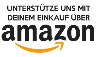 Amazon unterstützen