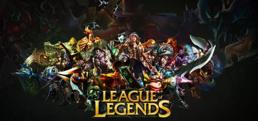 League of Legends Mid Season Invitationals 2016