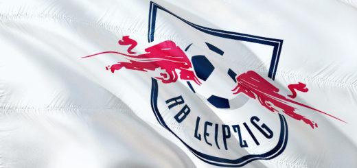RB Leipzig Eine Bereicherung für die Liga