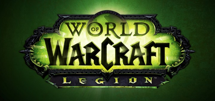 World of Warcraft: Das neue DLC im Rampenlicht Legion Patch 7.0