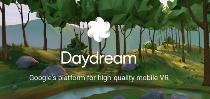 smartphone vr zu schach google daydream plattform virtual reality
