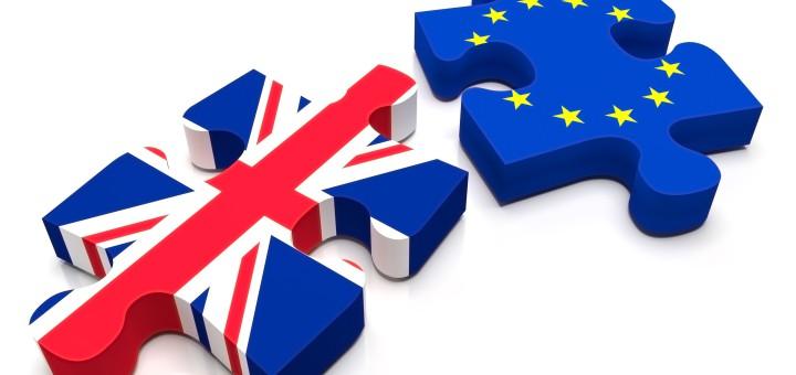Wie der Brexit das Land verändert - England ist im Zwiespalt