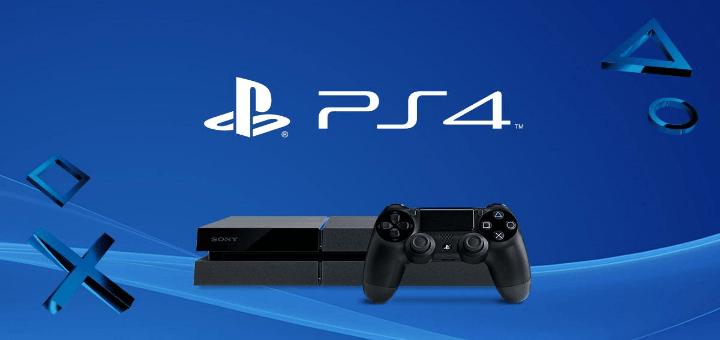 Playstation 4 NEO - Die Gerüchte zur neuen Sony-Konsole