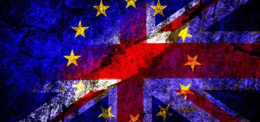 brexit Zusammenfassung