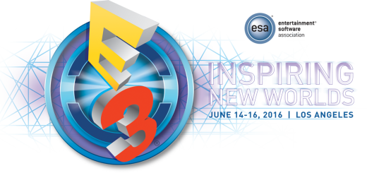 E3 Hoffnungen und Erwartungen