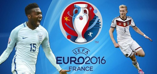 em 16 spieltag 7 uefa euro 2016 recap europameisterschaft