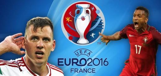 em 16 tag 5 uefa euro 2016 europameisterschaft recap