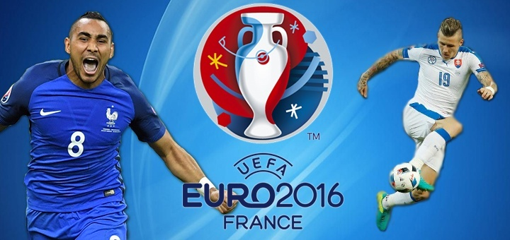 em 2016 tag 6 uefa eruo 2016 recap europameisterschaft