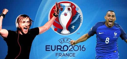 em eröffnung uefa euro 2016 europameisterschaft eröffnung frankreich rumänien