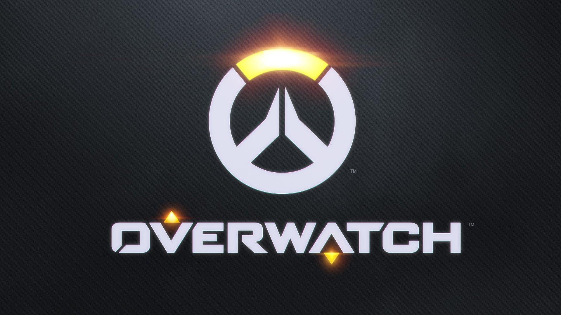 Overwatch Blizzard