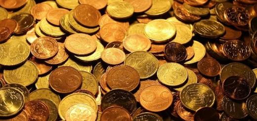 neuer Mindestlohn 2017 8,84 Euro