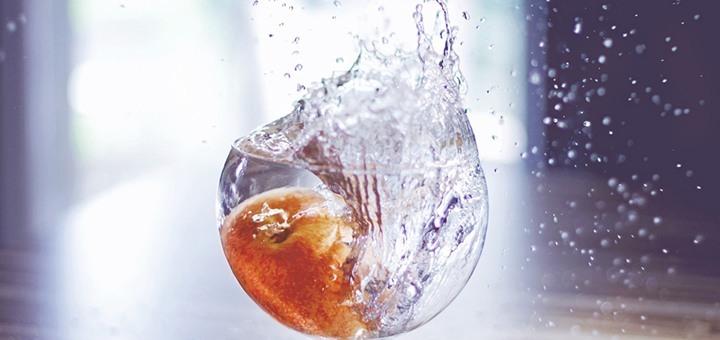 splashfotografie foto wasser cool