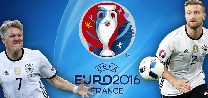 tag 3 em 2016 uefa euro 16 europameisterschaft recap