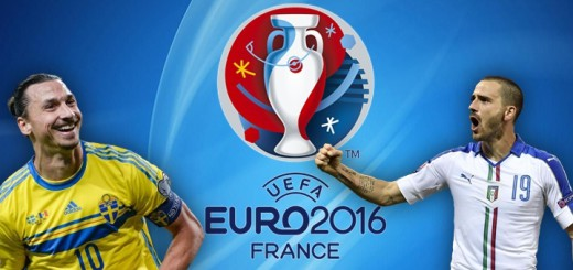 tag 4 em 16 uefa euro 2016 europaeisterschaft recap