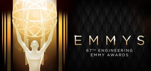 Emmys 2016 Nominierungen im Überblick HBO Game of Thrones Talkshows Serien