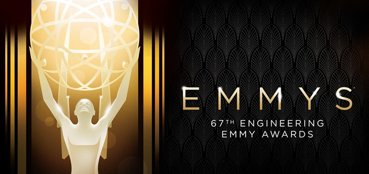 Emmys 2016 Nominierungen im Überblick HBO Game of Thrones Talkshows Serien