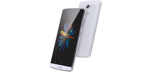 TP-Link Neffos C5 Review Smartphone Test Handy
