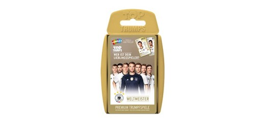 top trumps dfb weltmeister deutschland test review