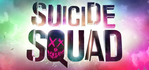 Suicide Squad Kritik Test Review E4SY Kino