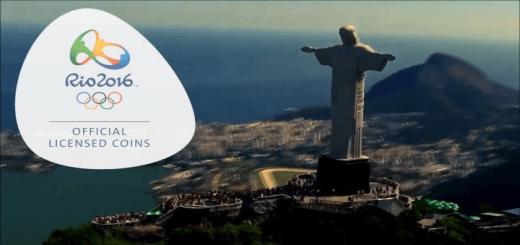 Regeln zu Bildmaterial bei Olympia wurden durch das IOC verschärft. Hashtags, Vines und Gifs nicht erlaubt.