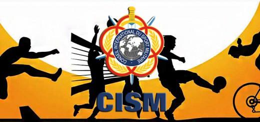 CISM - Der unbekannte zweitgrößte Sportwettkampf der Welt - Conseil International du Sport Militaire