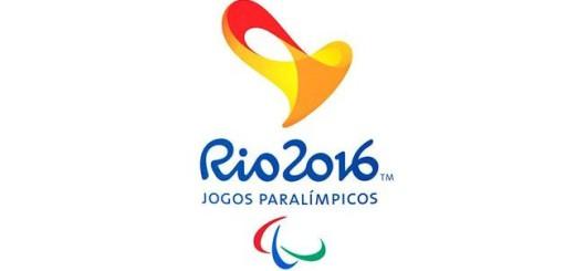 Paralympischen Spiele in Rio 2016