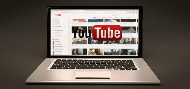 YouTube Heroes - Wie YouTube gegen Hasskommentare vorgehen will