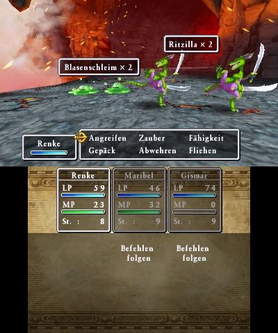 3_n3ds_dqvii_screenshot_3ds_dragonquest7_s_battle_burnmont_bubbleslimes_de