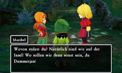 4_n3ds_dqvii_screenshot_3ds_dragonquest7_s_firstisland_justarrived_de